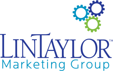 Lintaylor marketing group marketing graphic design web lin taylor marketing group logo altavistaventures Image collections