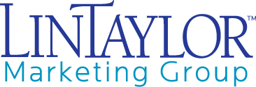 lin-taylor-marketing-group-logo-header