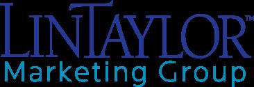 lin-taylor-marketing-group-logo-header